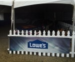 Lowes_Banner_02