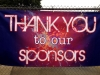 BASH_thank you banner
