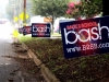 BASH_yard sign2