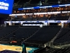 SpectrumCenter_Lowes_Banners