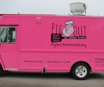 PigOut_FoodTruck_02