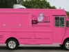 PigOut_FoodTruck_03