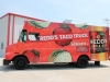 ReddsApple_FoodTruck_01