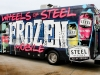SteeleReserve_FoodTruck_01