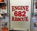 ENGINE RESCUE_FIRETRUCK