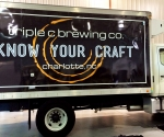 Triple C Brewing