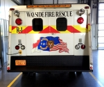 WFD_RESCUE TRUCK_BACK