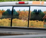 SpeedyHomeImprovement_BackWindow_lowres