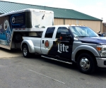 Miller Lite_ Keystone Light