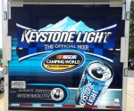Miller Lite_Keystone Light_back